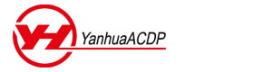 YanhuaACDP.com - Yanhua Mini ACDP Official Online Shop