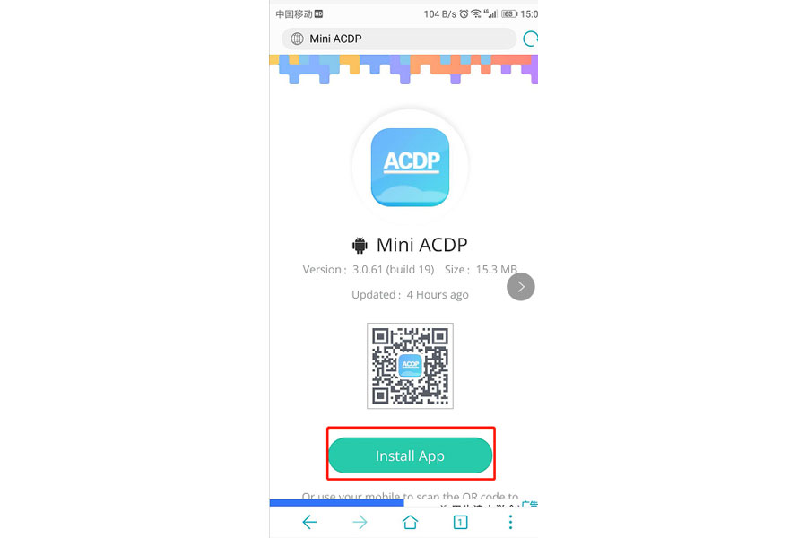 mini-acdp-android-2