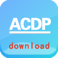 Yanhua Mini ACDP Software and Operation Video Free Download