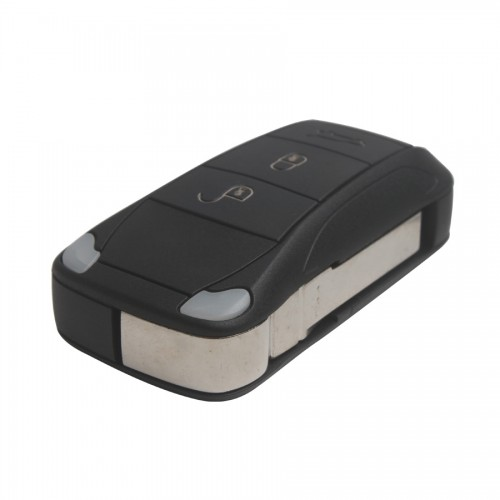 YH Smart Remote Key 315/433MHz for Porsche Cayenne