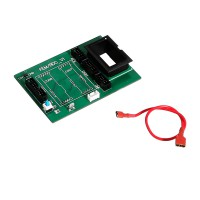 (Big Sales)Yanhua Mini ACDP Module 2 BMW FEM/BDC Support IMMO Key Programming, Odometer Reset, Module Recovery, Data Backup