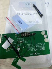 Yanhua Mini ACDP CAS1 CAS2 Interface Board Set Read Write CAS1 CAS2 Data Without Soldering