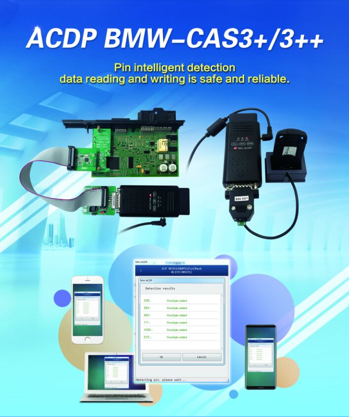 mini-acdp-for-bmw-cas3-highlights