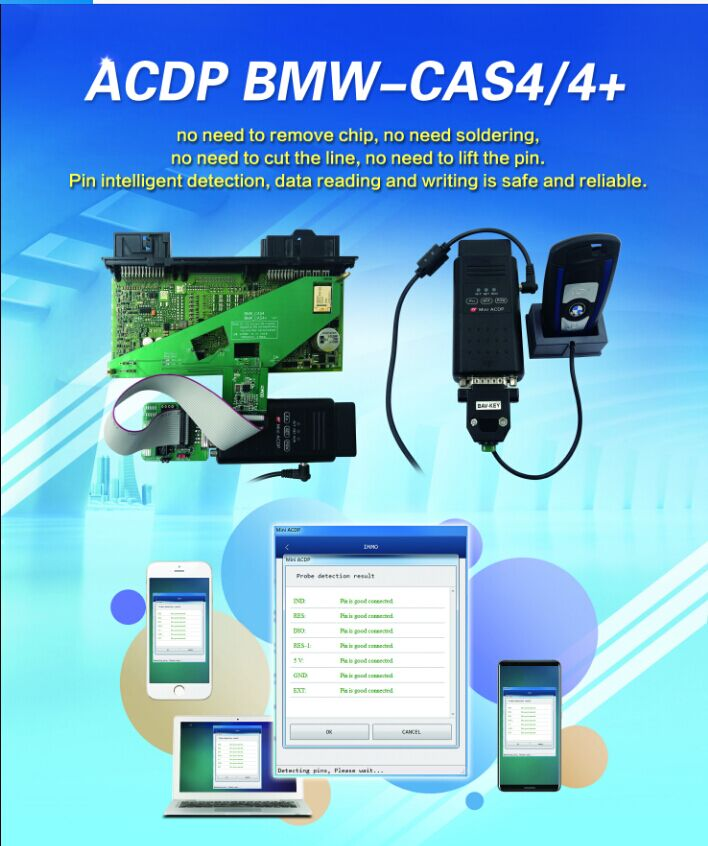 mini-acdp-for-bmw-cas