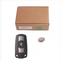 YH BM3/5S-3 Key for BMW 3/5 Series 315LPHMZ